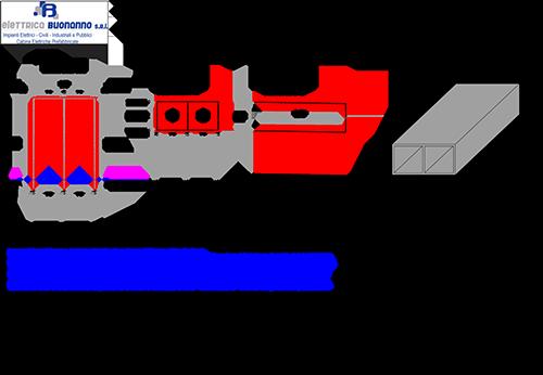 BATTERIA-DI-LOCULI-A-FORNETTO-MULTIPLI-DI-2