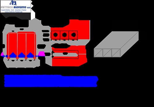 BATTERIA-DI-LOCULI-A-FORNETTO-MULTIPLI-DI-3