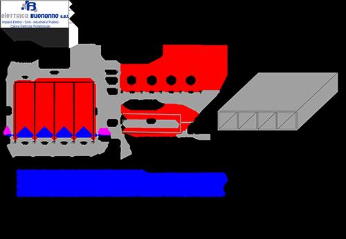 BATTERIA-DI-LOCULI-A-FORNETTO-MULTIPLI-DI-4