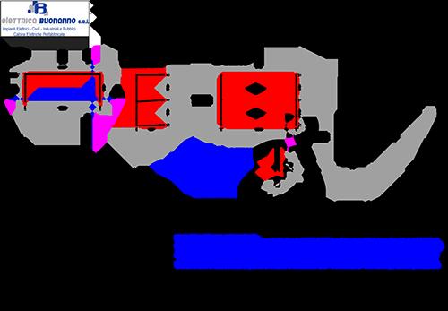 MONOBLOCCO-LOCULI-A-CANTERA-MULTIPLI-DI-2