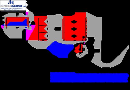 MONOBLOCCO-LOCULI-A-CANTERA-MULTIPLI-DI-3