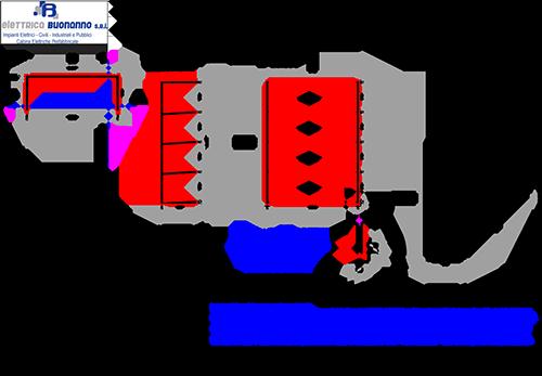 MONOBLOCCO-LOCULI-A-CANTERA-MULTIPLI-DI-4