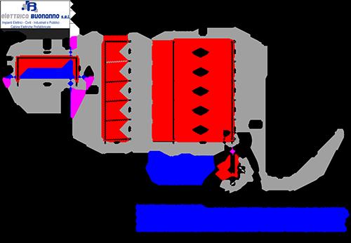 MONOBLOCCO-LOCULI-A-CANTERA-MULTIPLI-DI-5