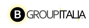 B Group Italia srl | progettazione e produzione cabine elettriche